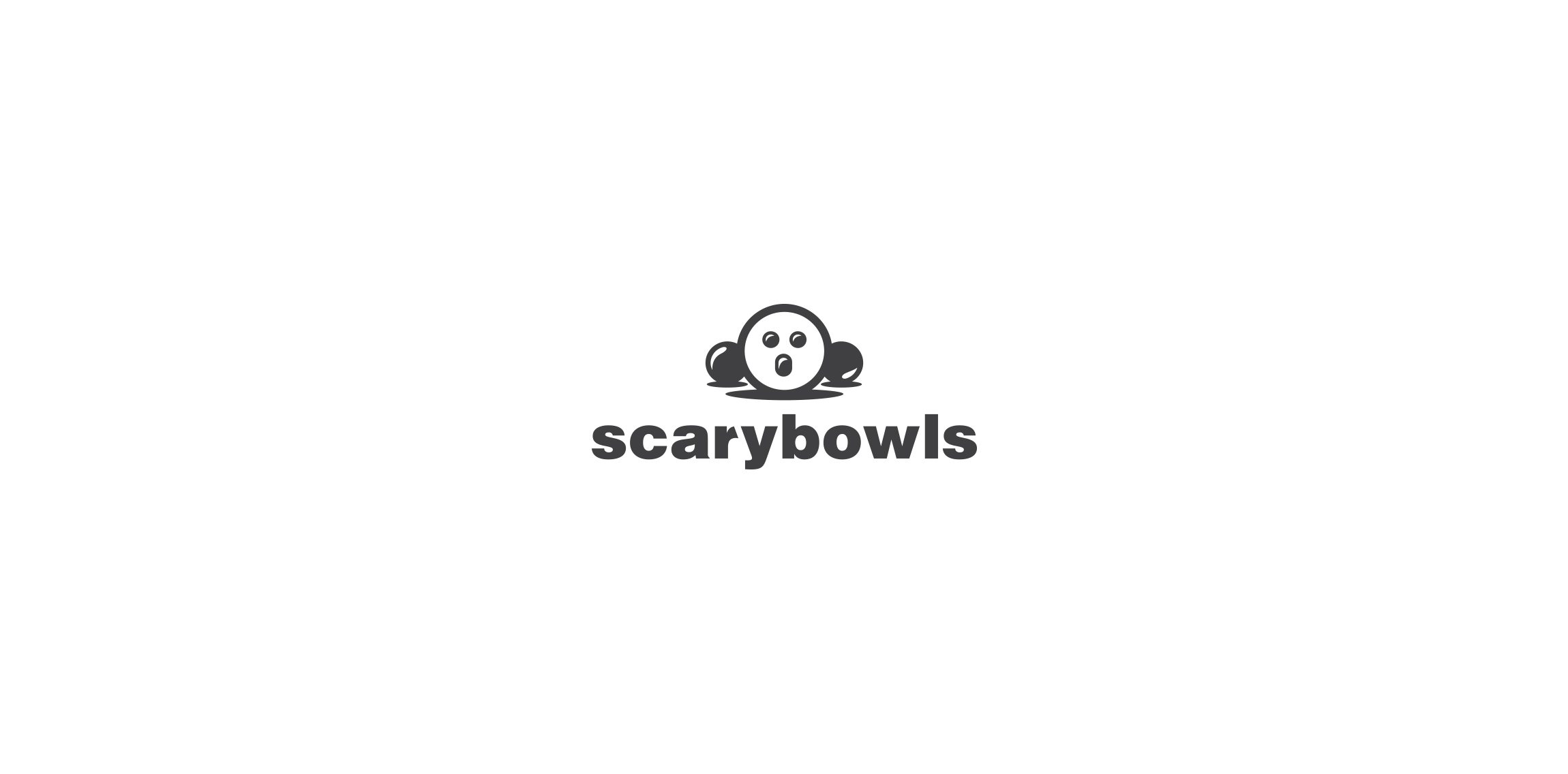 Scary Bowls