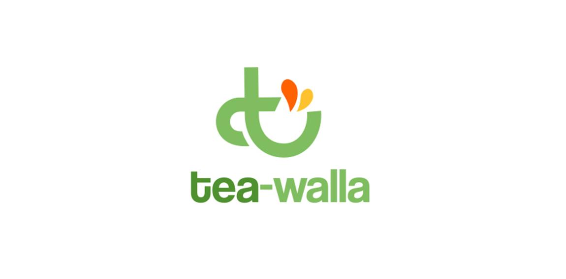 tea walla