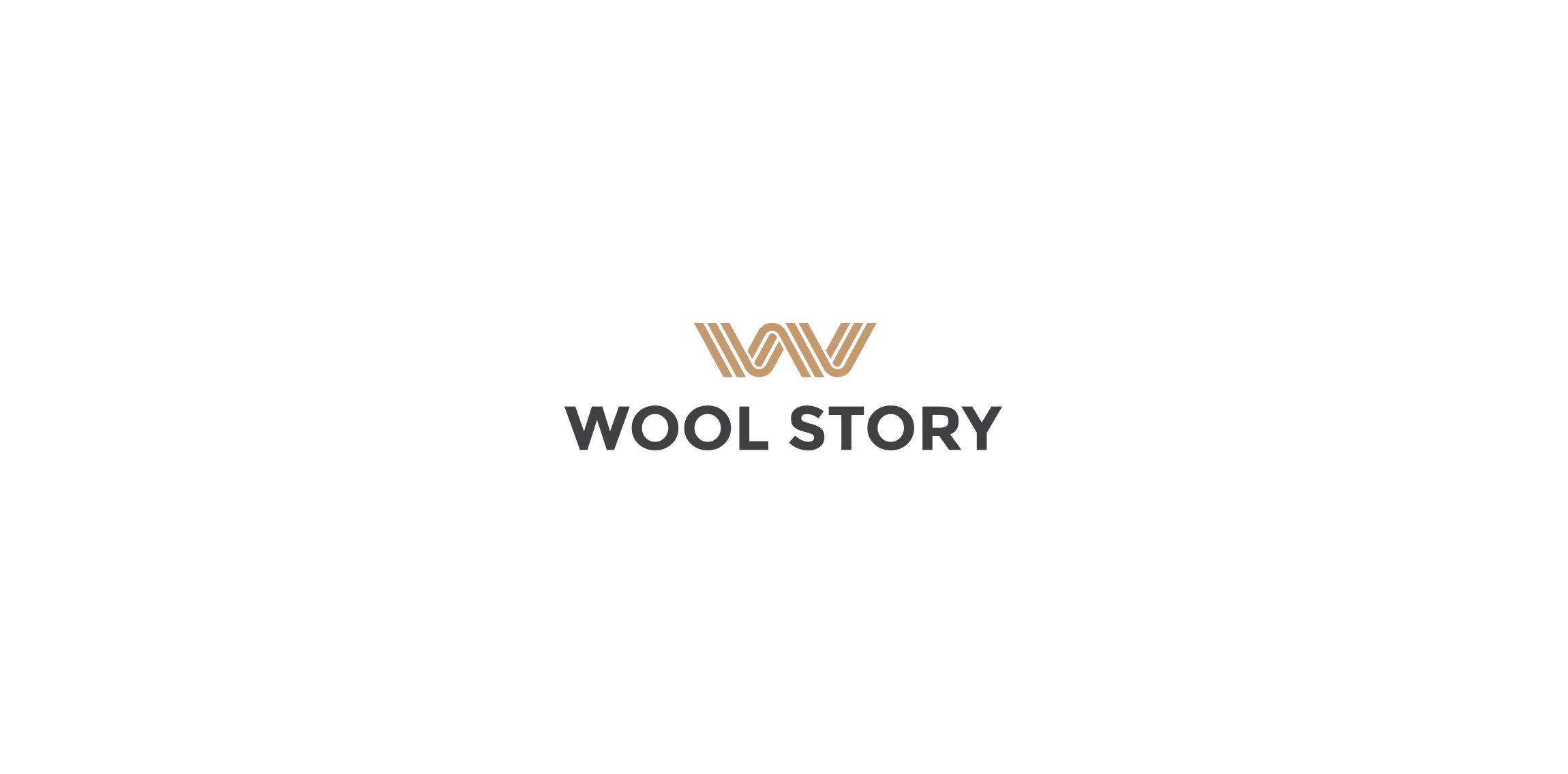 Wool Story