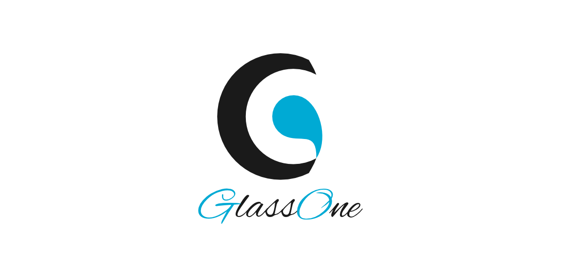 Glass One