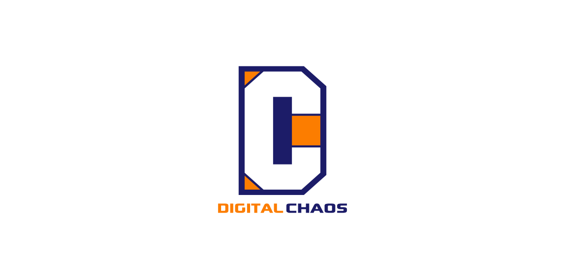 Team Digital Chaos