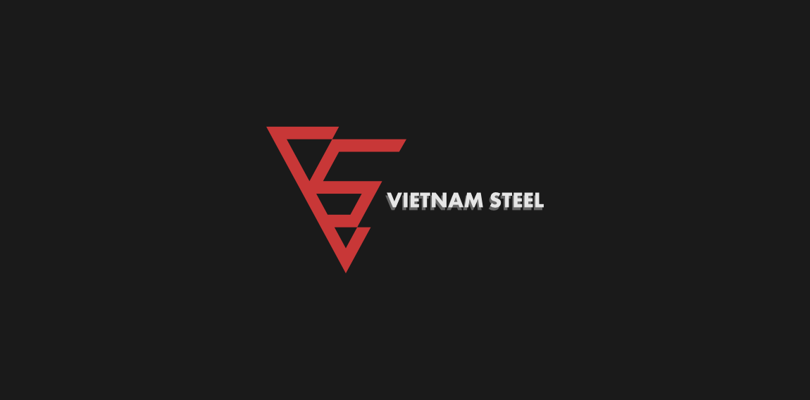 VietNam Steel Corporation