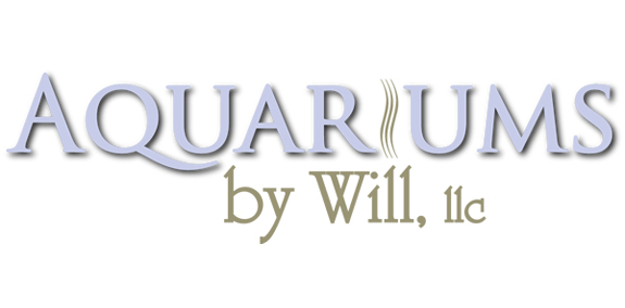 Aquariums by Will, LLC
