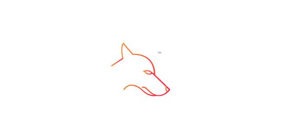 Coyote™