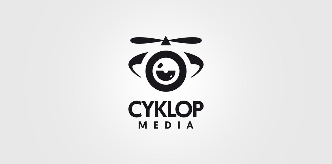 Cyklop Media