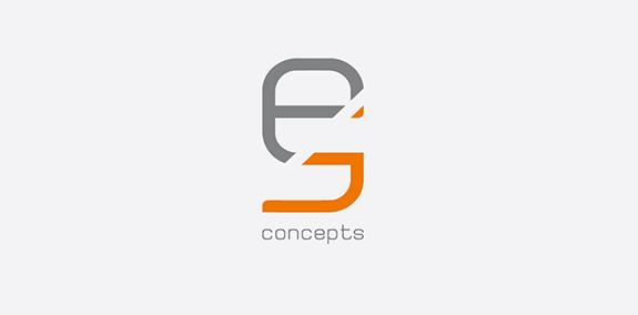 ES Concepts