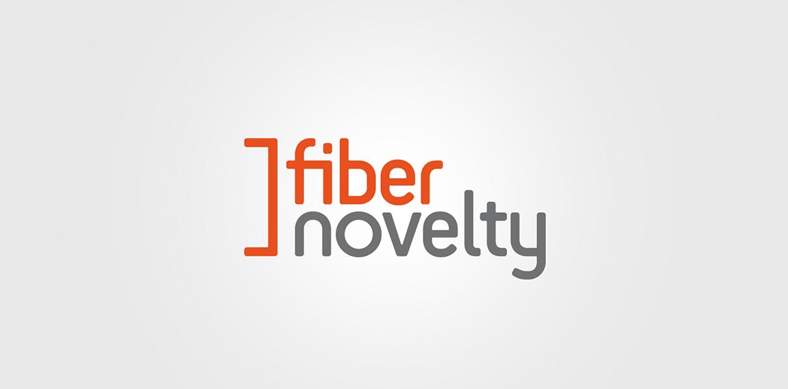 Fiber Novelty
