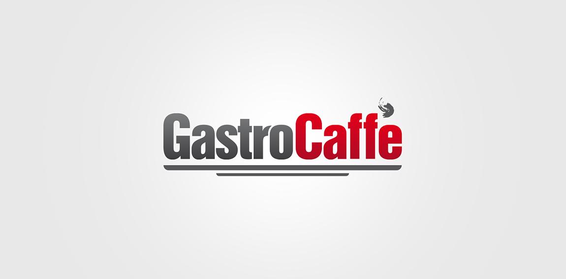 GastroCaffe