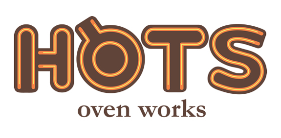 HOTS Oven Works