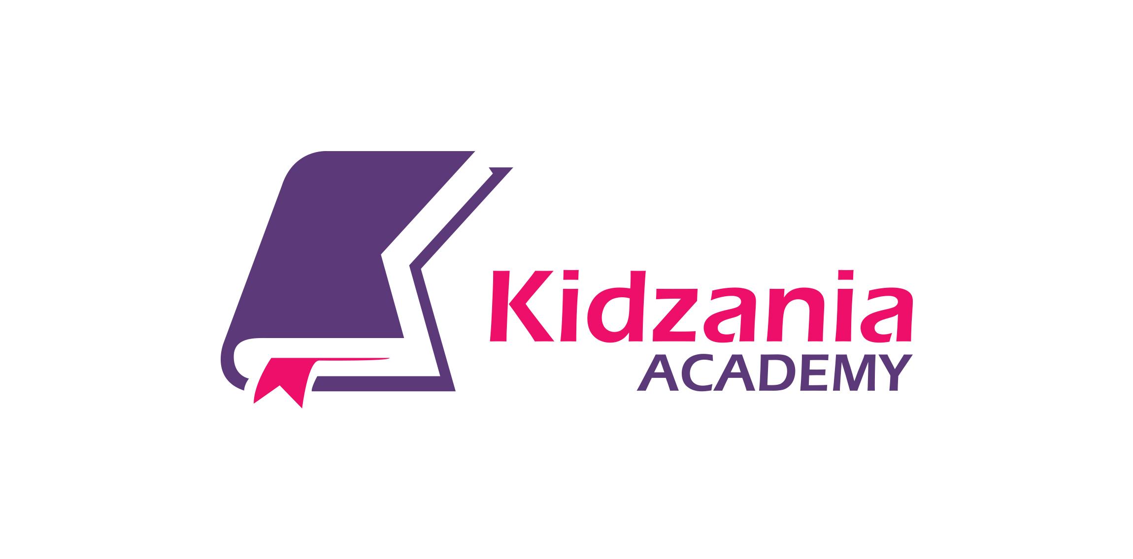 Kidzania Academy