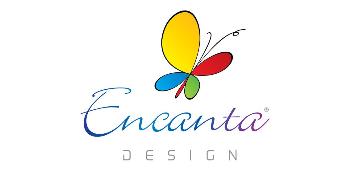 Encanta Design