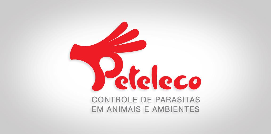 LOGO PETELECO