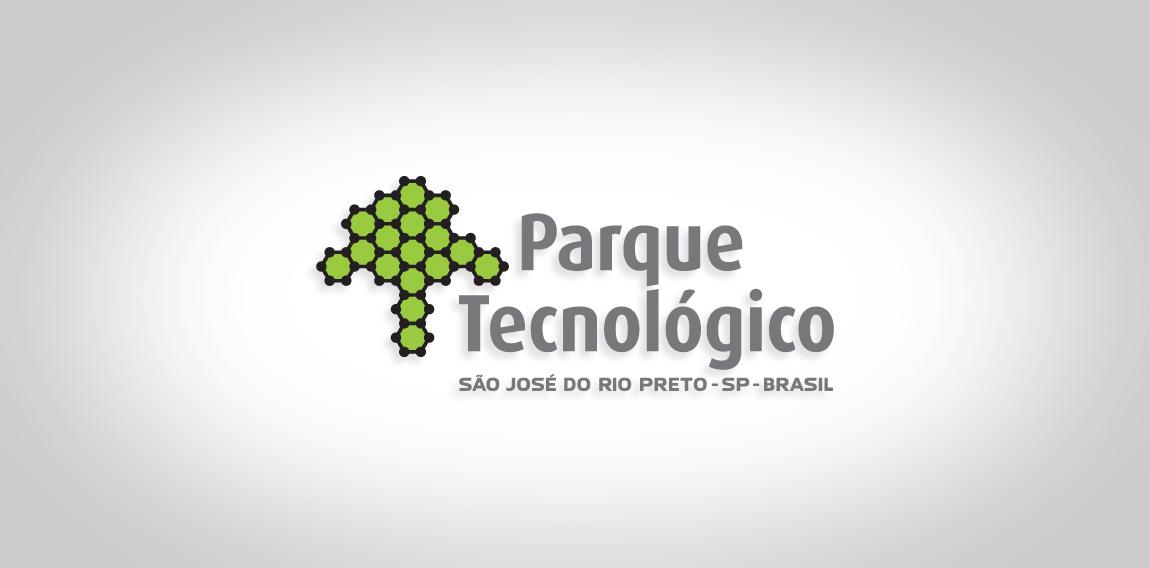 LOGO PARQUE TECNOLÓGICO