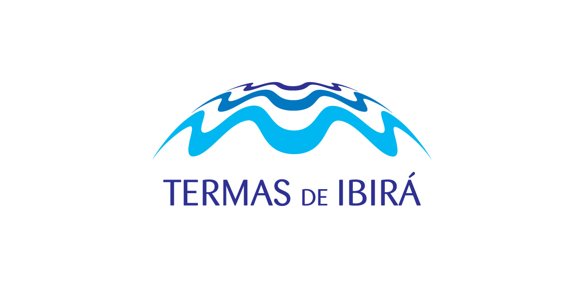 LOTO TERMAS DE IBIRA