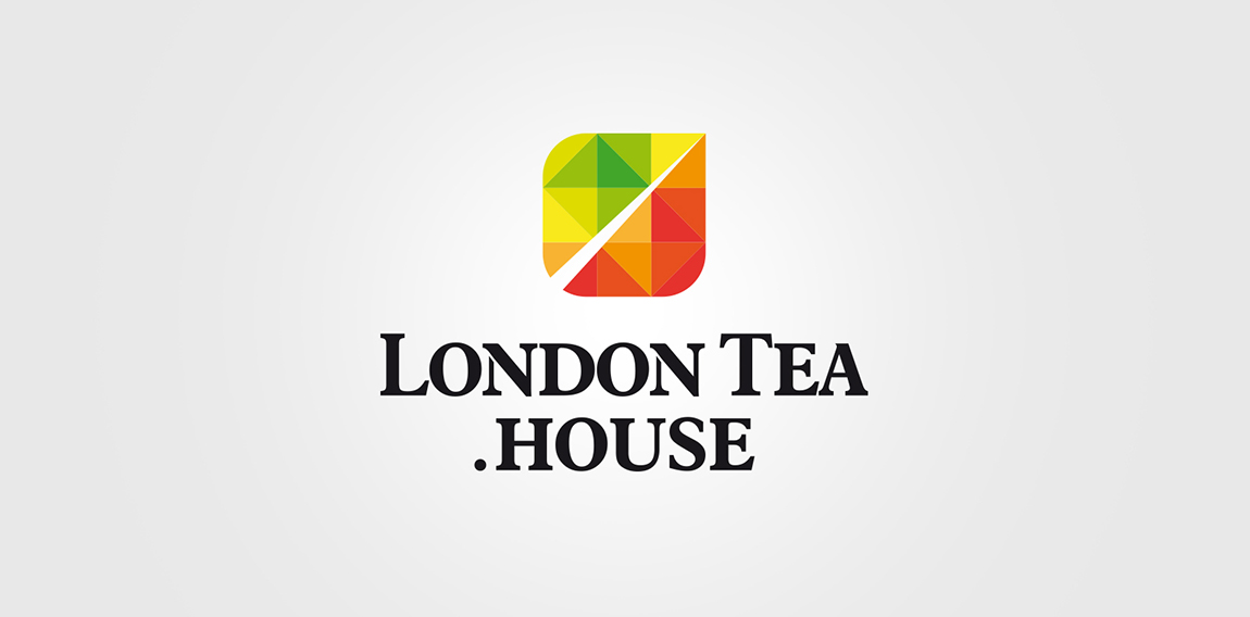 London Tea.House