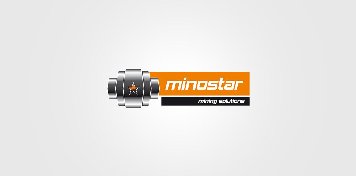 Minostar Mining Solutions