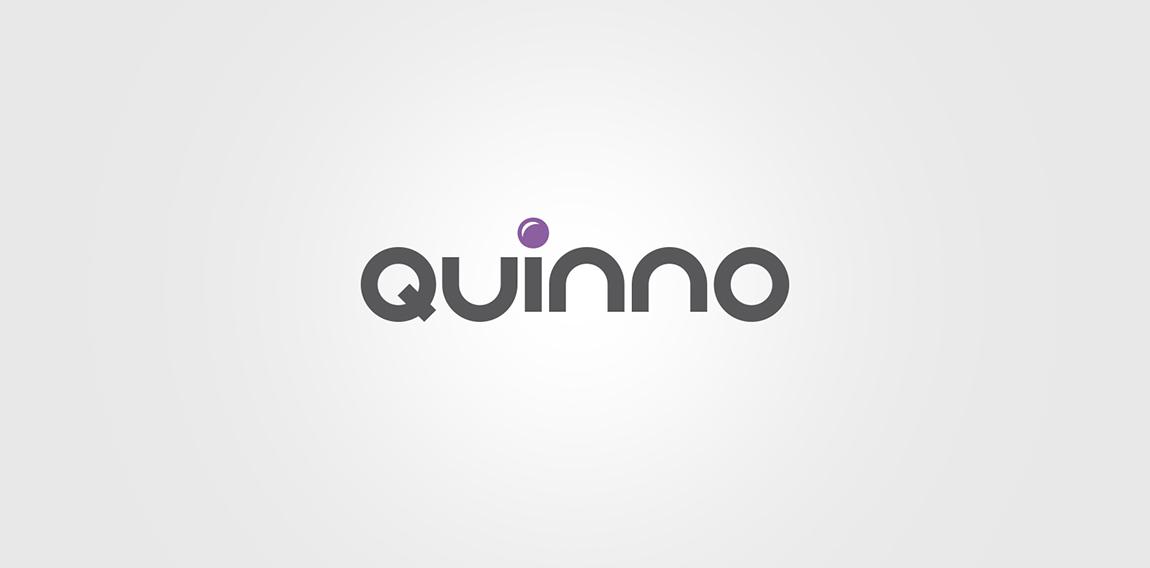 Quinno