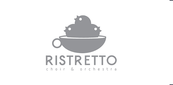 Ristretto Choir and Orchestra