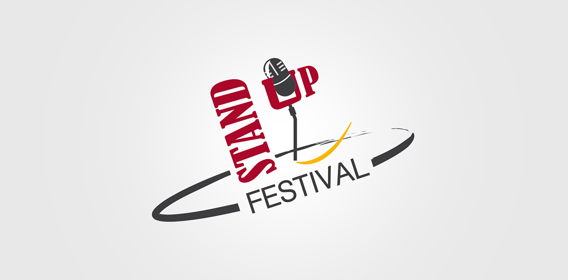 Stand Up Festival