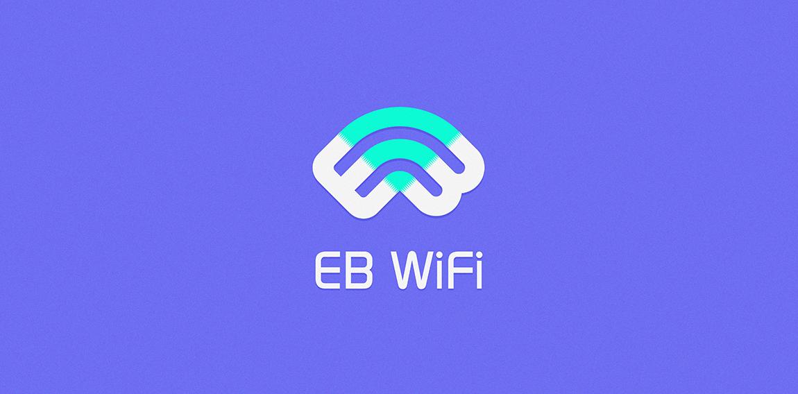 EB WiFi