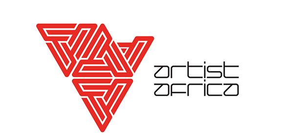 Artist Africa