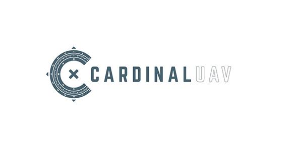 Cardinal UAV