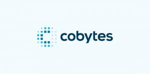 cobytes1