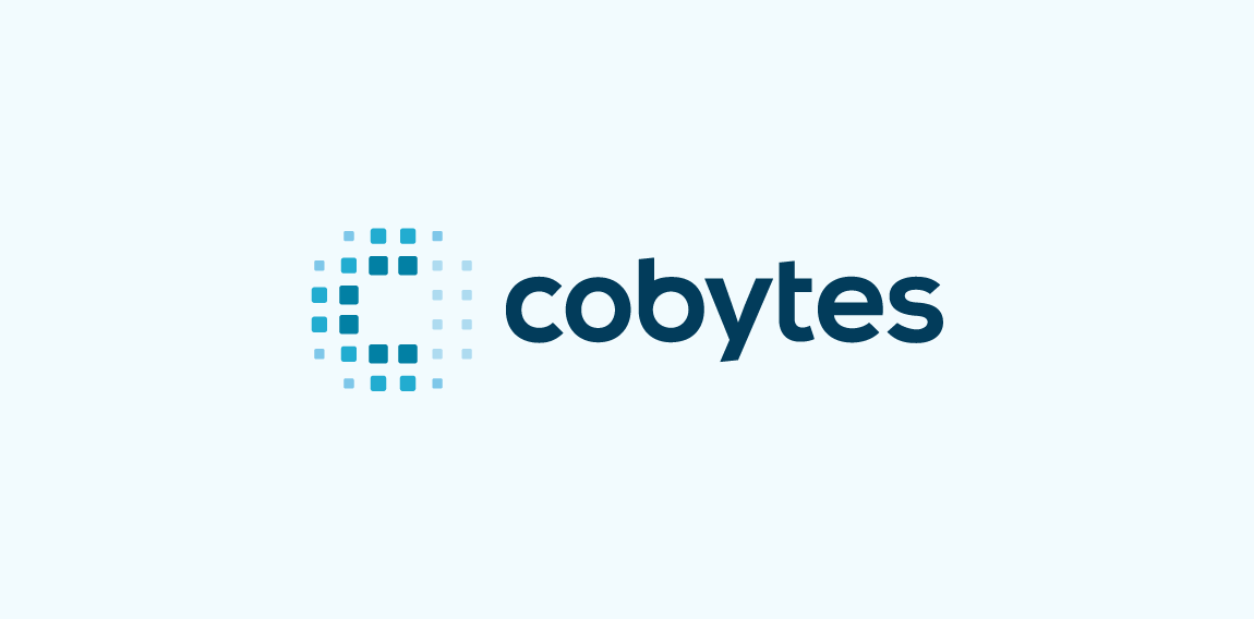 cobytes