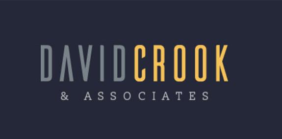 David Crook & Associates