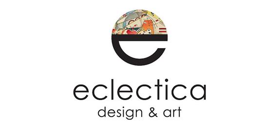 Eclectica Art Gallery