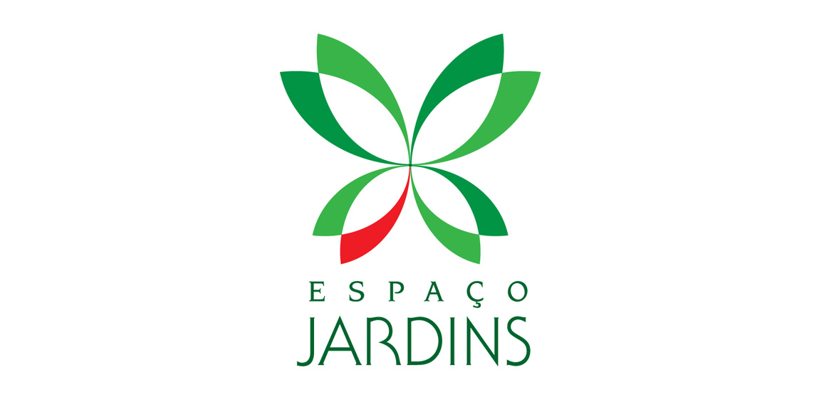 ESPACO JARDINS