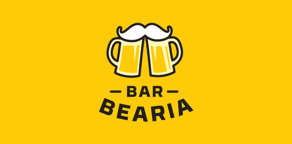 BarBearia