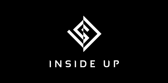 Insideup