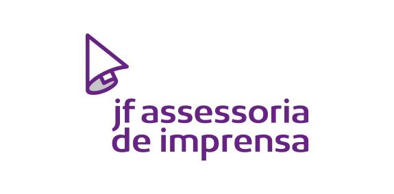 JF Assessoria de Imprensa