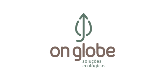 OnGlobe