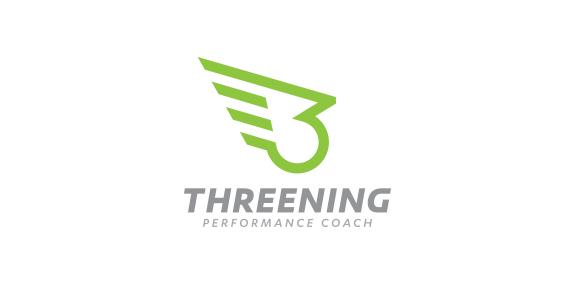 Threening