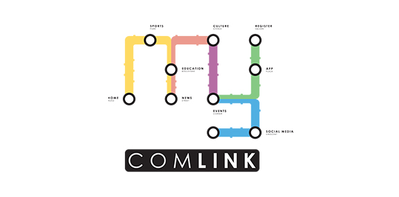MyComLink