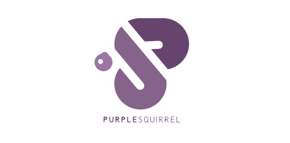 Purple Squirrel Recruitment