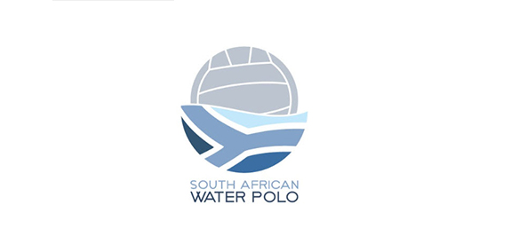 South African Waterpolo
