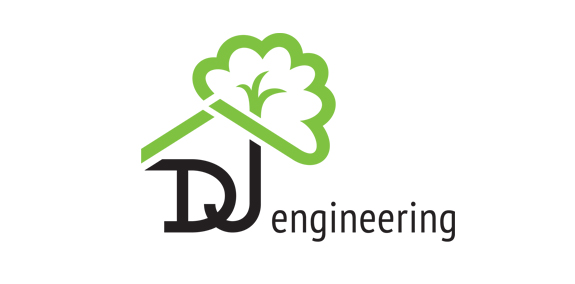 DJ engineering