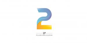 2P-07