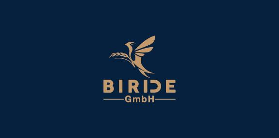 Birice Logo