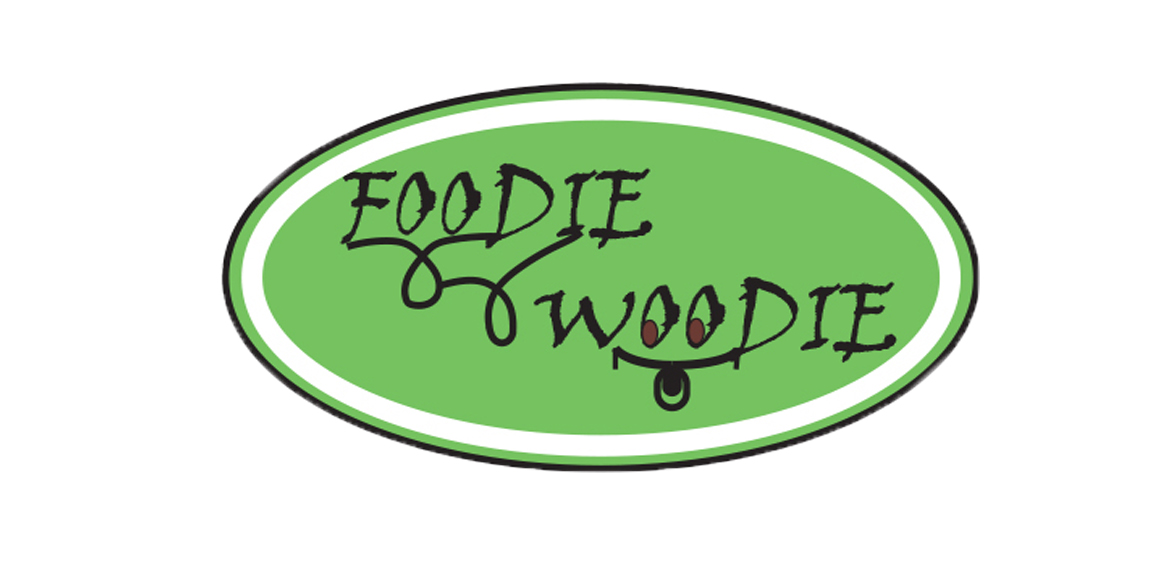 Foodie Woodie