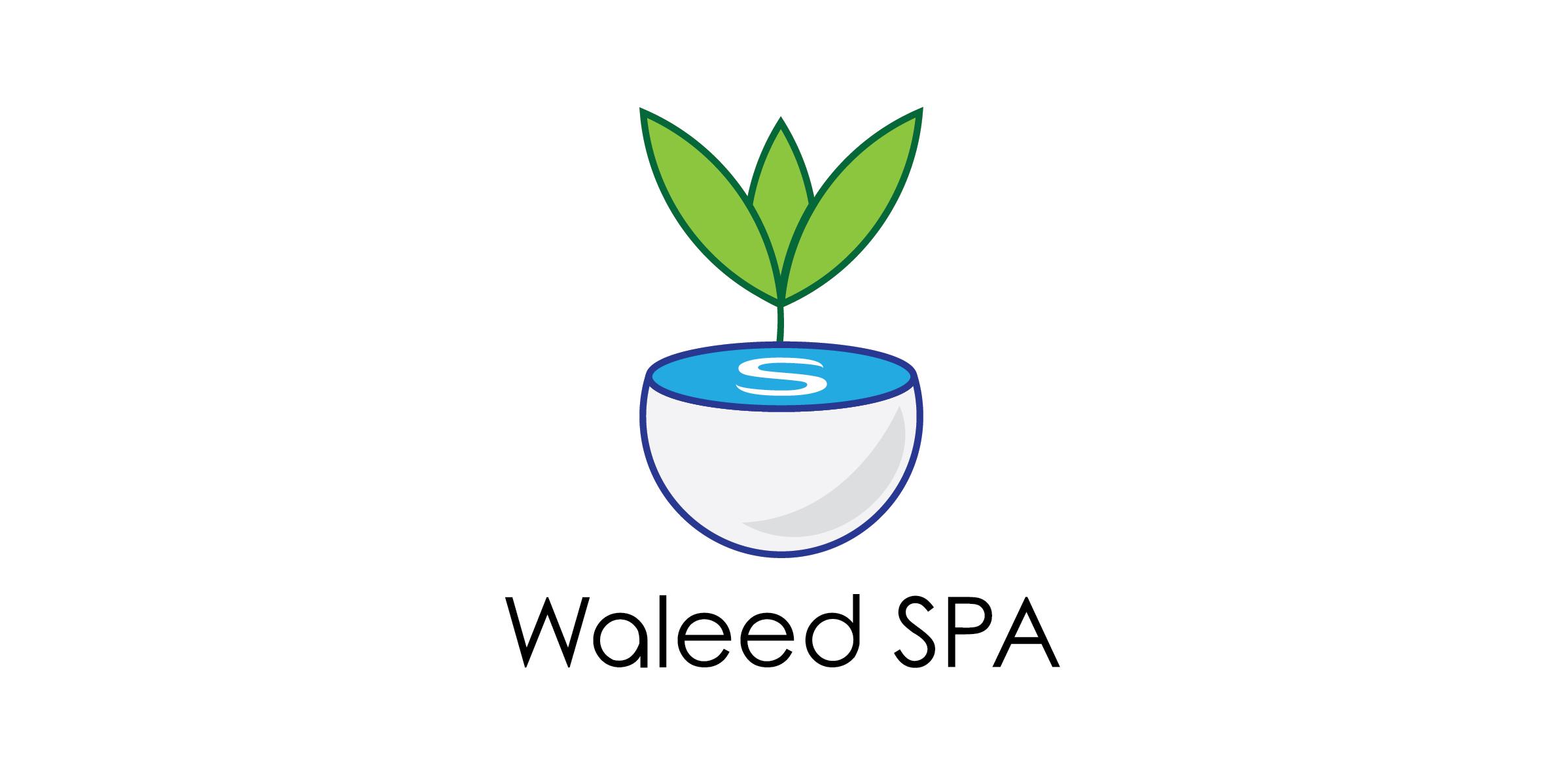 Waleed SPA
