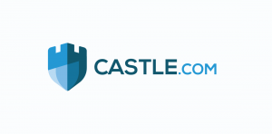 castle stock logo