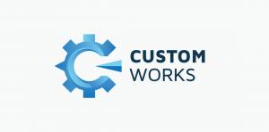 custom-works