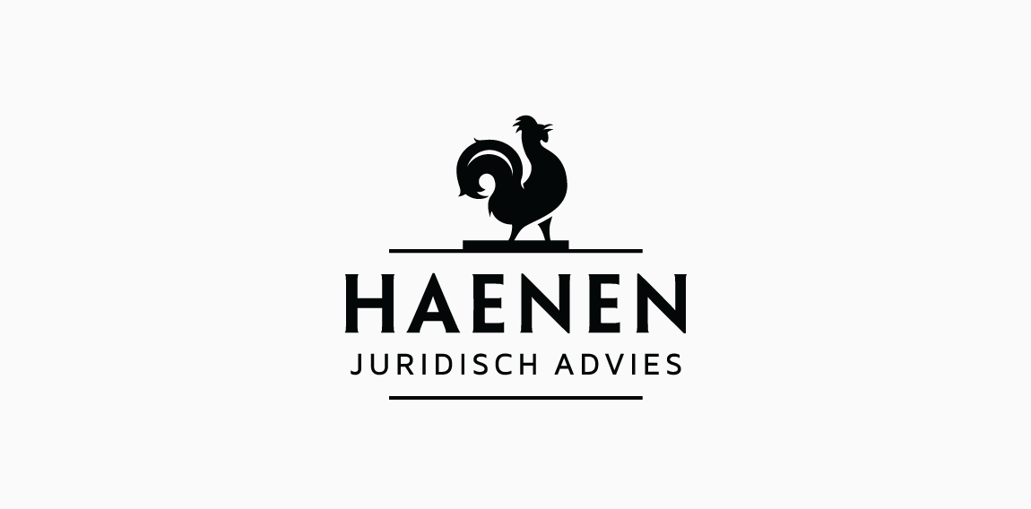 Haenen Legal Advice