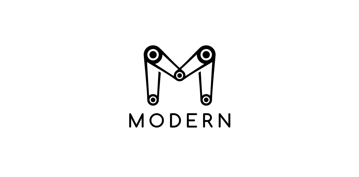 Modern Auto parts