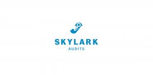 skylark_02_LM