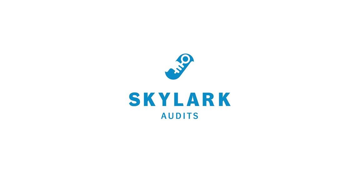 Skylark Audits